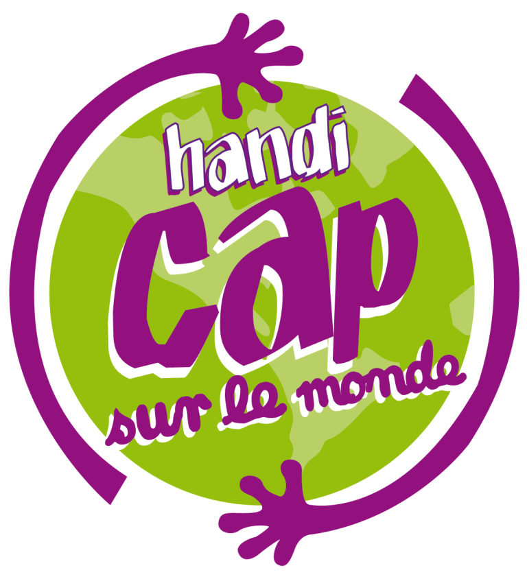 Association - Association HandiCap sur le Monde