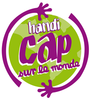 Association Association HandiCap sur le Monde