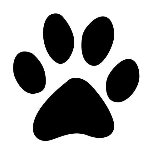 Bear Paw Emoji Association Herlinda |...
