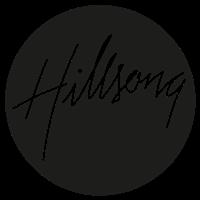 Association - Association Hillsong