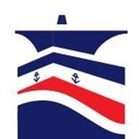 Association - association Hydros