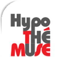 Association - Association Hypothémuse