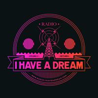 Association - Association I HAVE A DREAM