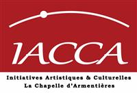 Association Association IACCA
