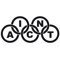 Association - Association INACT