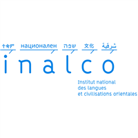 Association Association Inalco-Langues O'