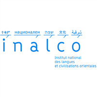 Association - Association Inalco-Langues O'