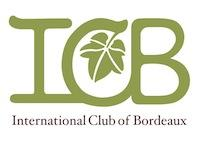 Association ASSOCIATION INTERNATIONAL CLUB OF BORDEAUX