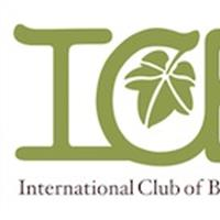 Association - ASSOCIATION INTERNATIONAL CLUB OF BORDEAUX