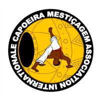 Association - Association internationale capoeira mestiçagem