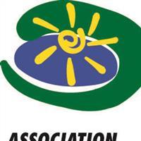 Association - Association internationale forêts méditerranéennes