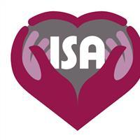 Association - Association Isa