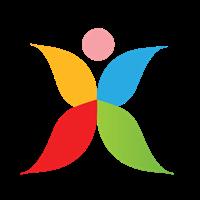 Association - Association Jardin Botanique de Marnay sur Seine