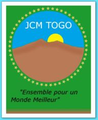 Association - Association JCM