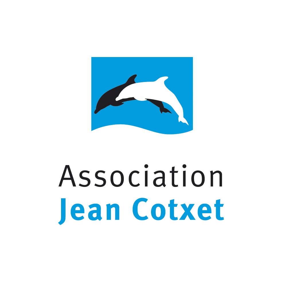 Association - ASSOCIATION JEAN COTXET
