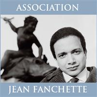 Association Association Jean Fanchette