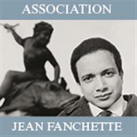 Association - Association Jean Fanchette