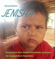 Association Association JENISHA