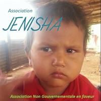 Association - Association JENISHA