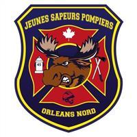 Association - Association Jeunes Sapeurs Pompiers Orléans Nord