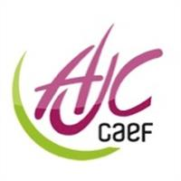 Association - ASSOCIATION JEUNESSE des CAEF