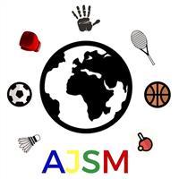 Association - Association Jeunesse et Sport du Monde