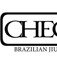 Association - association jiu-jitsu brésilien marron