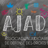 Association - Association Judiciaire Angevine de Défense des Droits de l'Enfant (AJADDE)