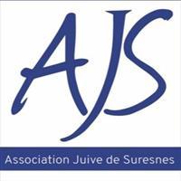 Association - Association Juive de Suresnes