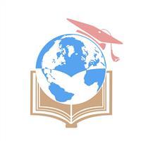 Association - Association Jules Ferry