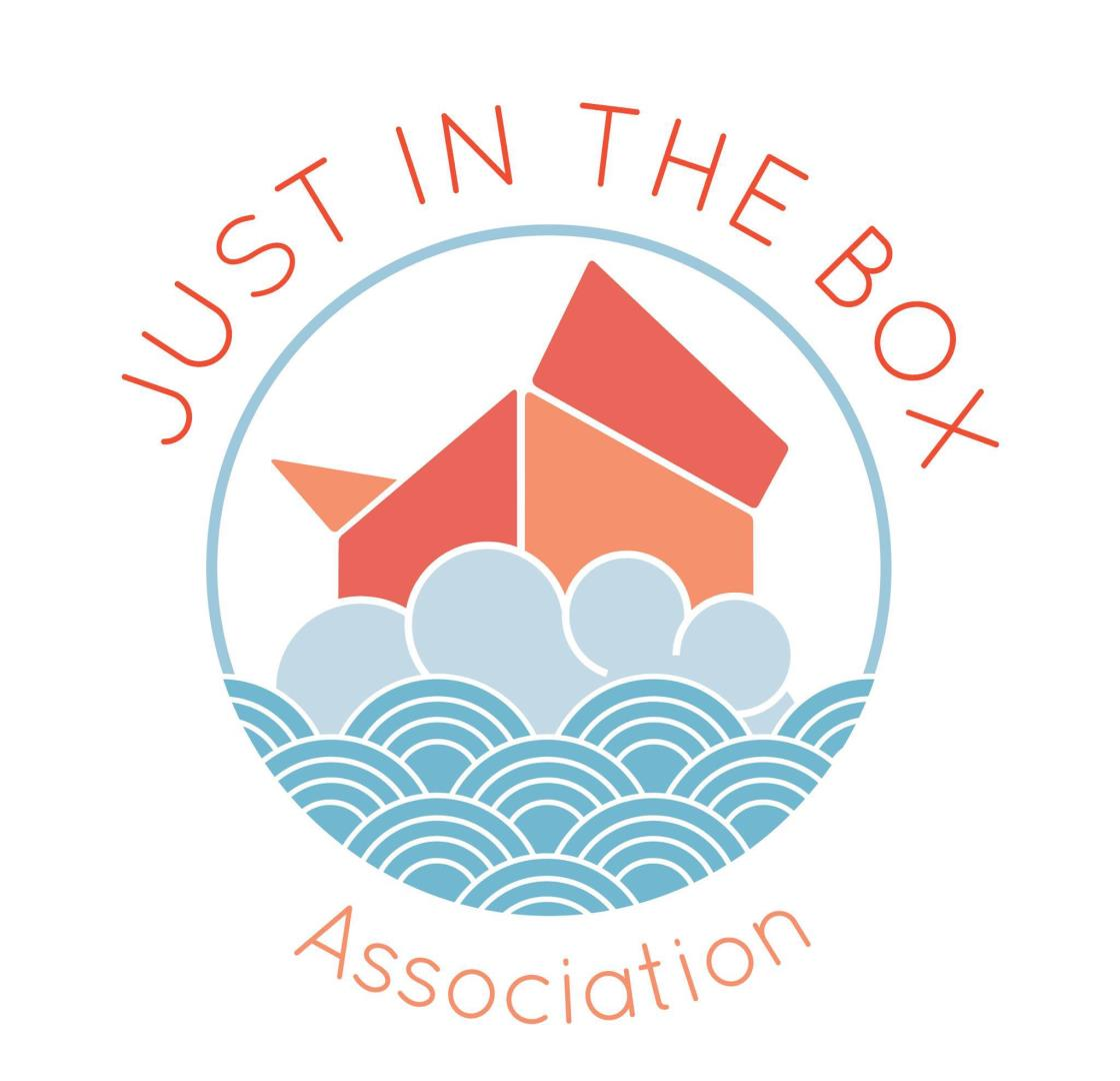 Association Association Just in the box