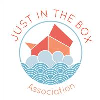 Association - Association Just in the box
