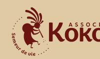 Association - Association kokopell