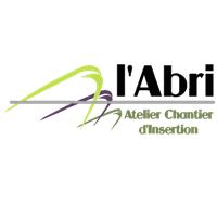 Association - Association L'Abri