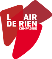 Association Association l'Air de Rien