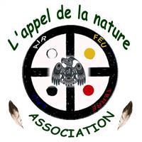 Association - association l'appel de la nature 06