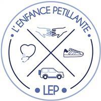 Association - Association L'Enfance Pétillante