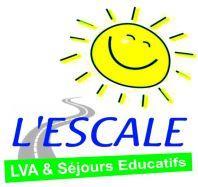Association - Association l'Escale