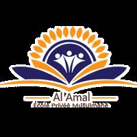 Association - Association AMEF