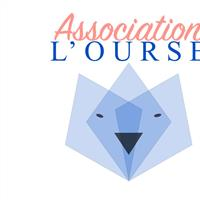 Association - Association l'Ourse