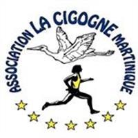 Association - Association la Cigogne Martinique