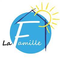 Association - association La Famille