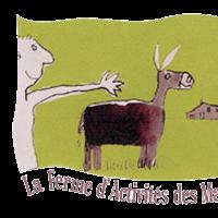 Association - Association la Ferme d'Activités des Mauges