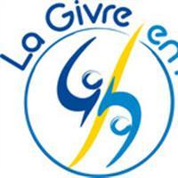 Association - ASSOCIATION LA GIVRE EN MAI