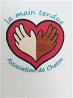 Association Association la main tendue