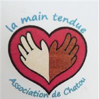 Association - Association la main tendue