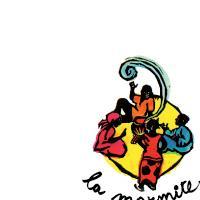 Association - Association La Marmite