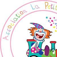 Association - Association La petite locomotive