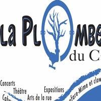 Association - ASSOCIATION LA PLOMBERIE DU CANAL