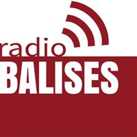 Association Association la rade / Radio Balises